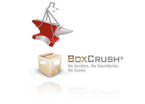 box-crush-anvil-main1