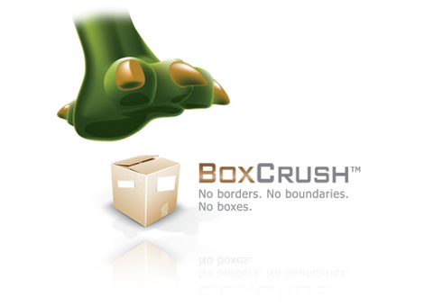 box-crush-foot-main1