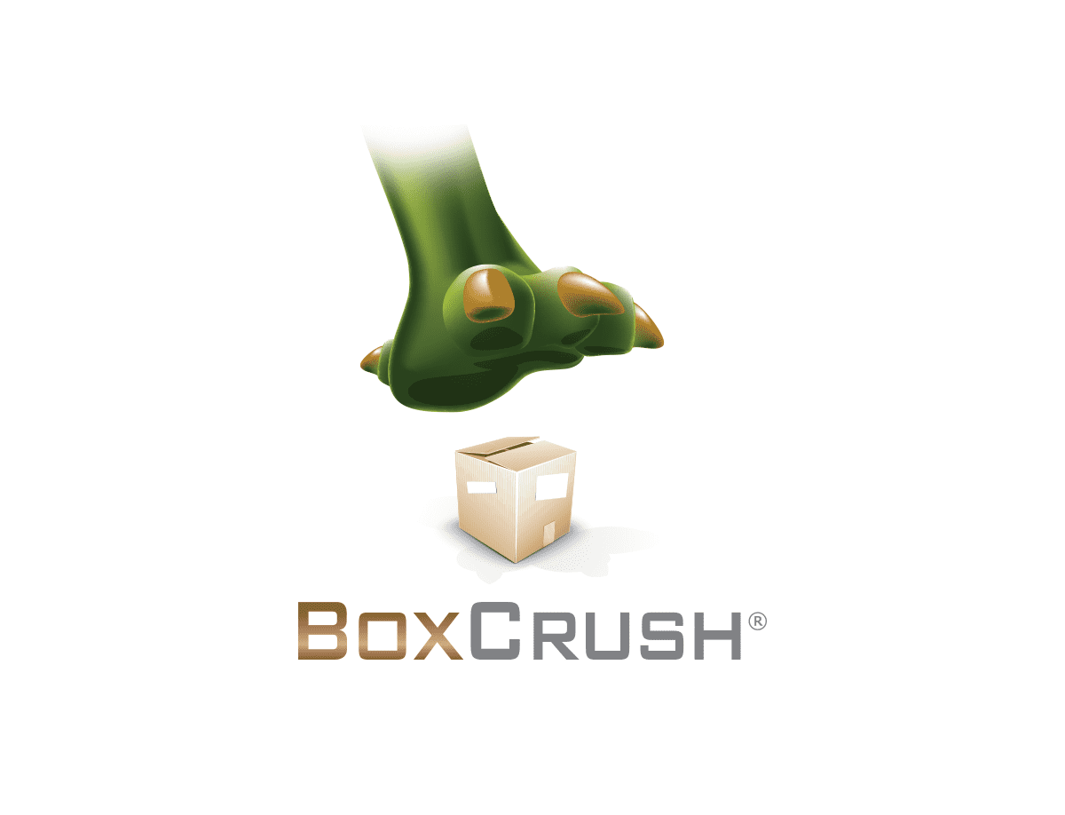 box-crush-piano-main1