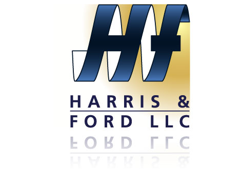harris-ford-main