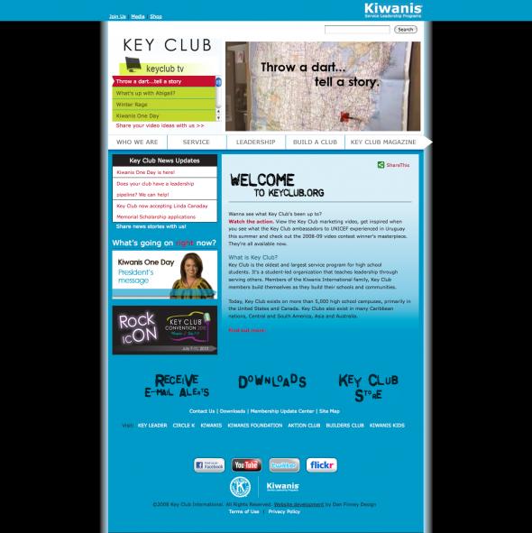 kiwanis-key-club-home-590x591