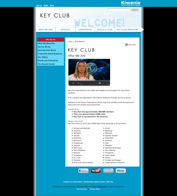 kiwanis-key-club-who-590x655