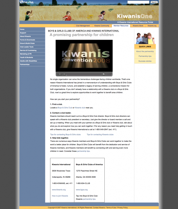 kiwanis-partnerships-590x693