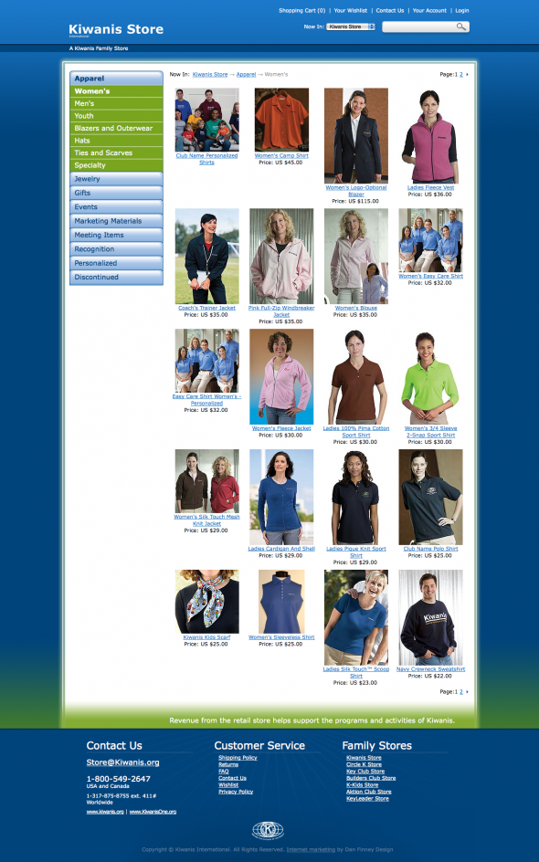 kiwanis-store-apparel-590x944