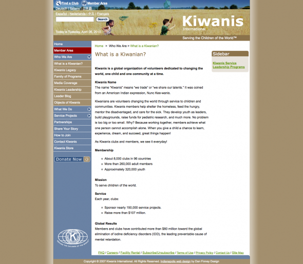 kiwanis-what-590x515