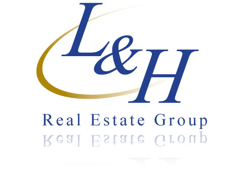 l-h-group-main