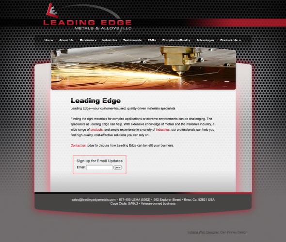 leading-edge-home-590x500