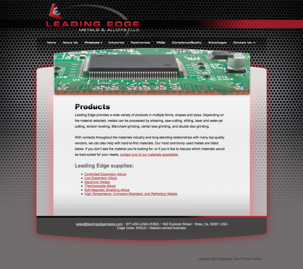 leading-edge-products-590x525