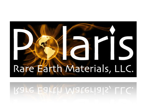 polaris-main