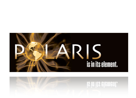 polaris-main1