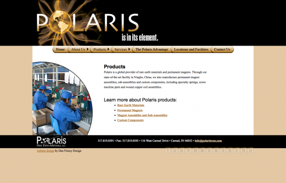 polaris-products-590x377