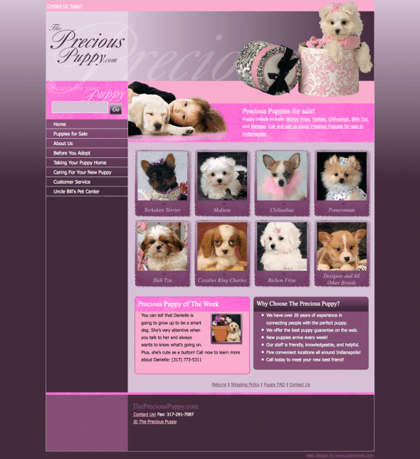 precious-puppies-home-590x645