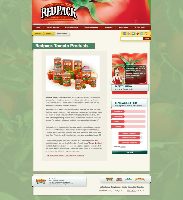 red-pack-2-new-590x643