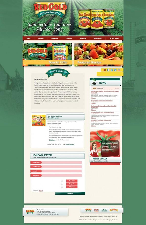 redgold-brand-1-590x907