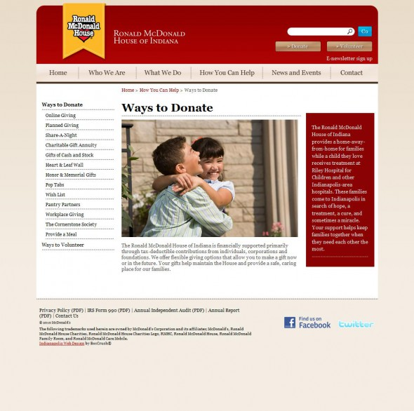 rmh-indiana-donate-590x586