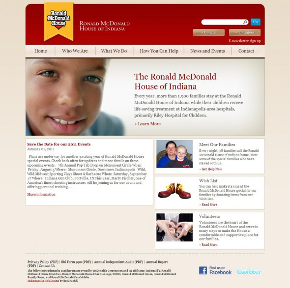 rmh-indiana-home-590x586