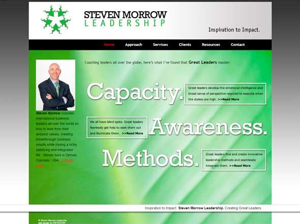 steven-morrow-thumb