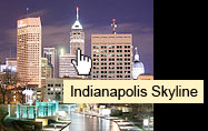 indianapolis-skyline-blog