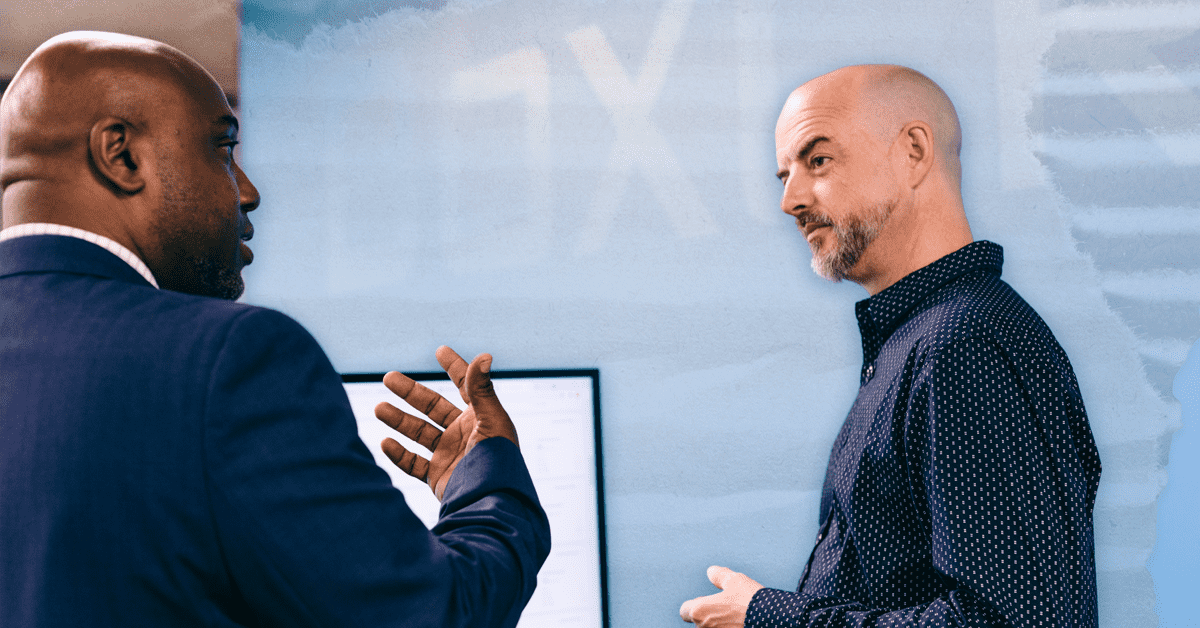 Blog_Web_Hosting