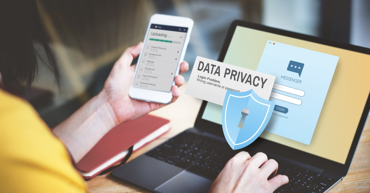 data-privacy-blog