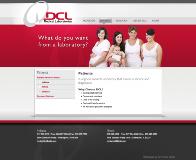 dcl-patients