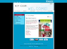 kiwanis-key-club-magazine-590x439