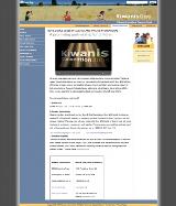 kiwanis-partnerships-590x693
