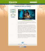 kiwanis-service-language2-590x662