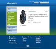 kiwanis-store-product-590x514