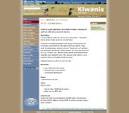 kiwanis-what-590x515