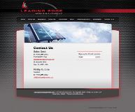 leading-edge-contact-590x489
