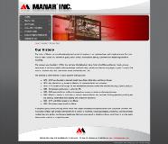 manar-about-590x506