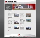 manar-contact-590x560