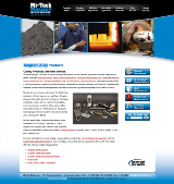 mi-tech-tungsten-alloy-590x626