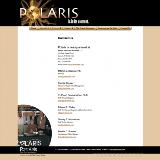 polaris-contact-590x589