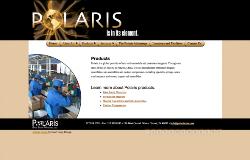 polaris-products-590x377