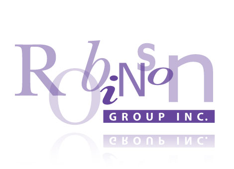Robinson Group