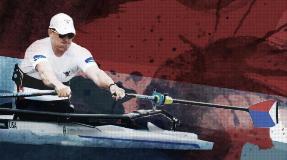 US Rowing website image