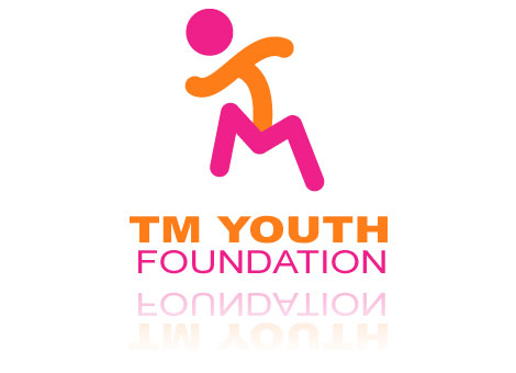 TM Youth