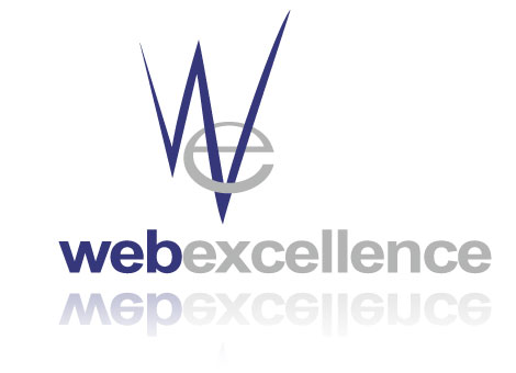 WebExcellence