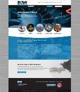 mi-tech-web-design