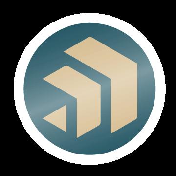 Badge for Progress Partner Elite Partner